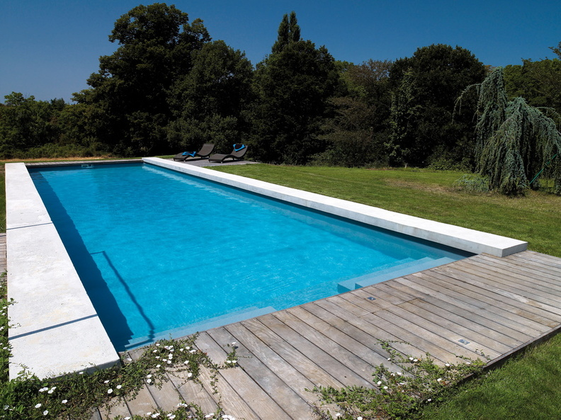 Prix piscine beton 8x4 prix coque piscine 8x4 photos que for Tarif piscine beton
