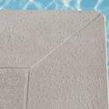 Dallage Gres Cerame
