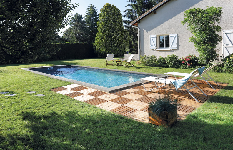 Piscine rectangulaire 8,5x3,75-111.jpg