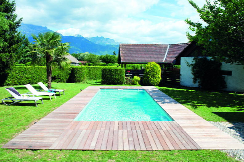 Piscine rectangulaire 11x4-08.jpg