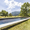 Piscine rectangulaire 8x2,5